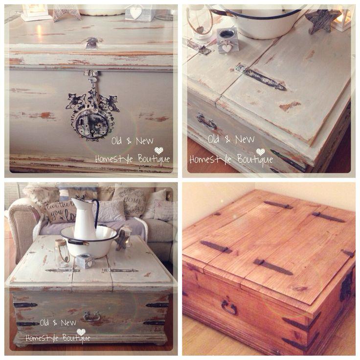 Oak Room Dining Furniture