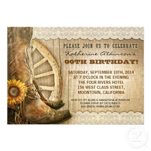 Wedding Cheap Invitations Online Buy