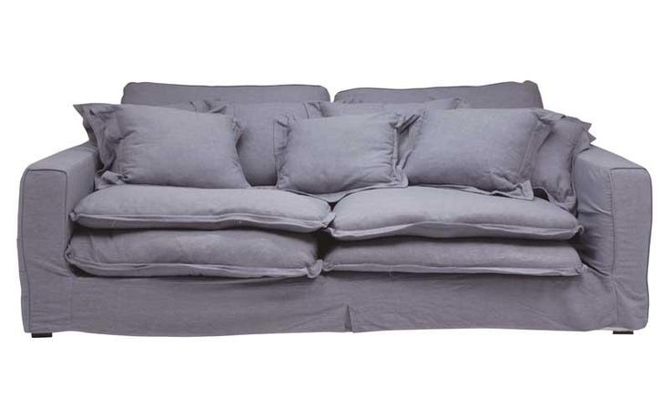 Modern Leather Couches Sale