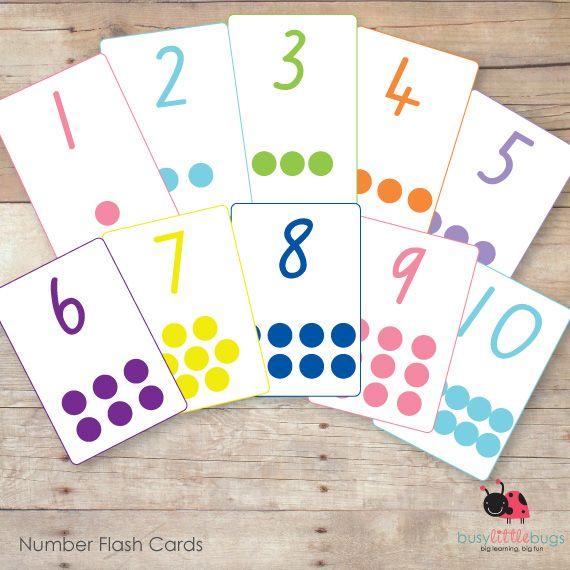 Make Flash Cards Online Print