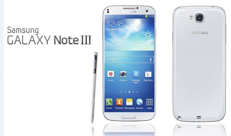 Metropcs Samsung Galaxy S3