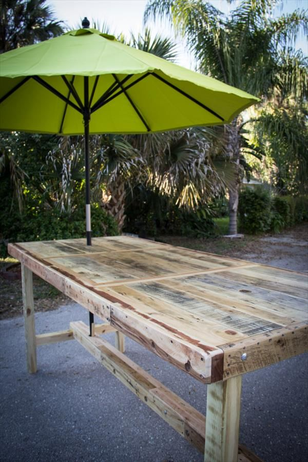 Outdoor Make Benches Pictures Wood