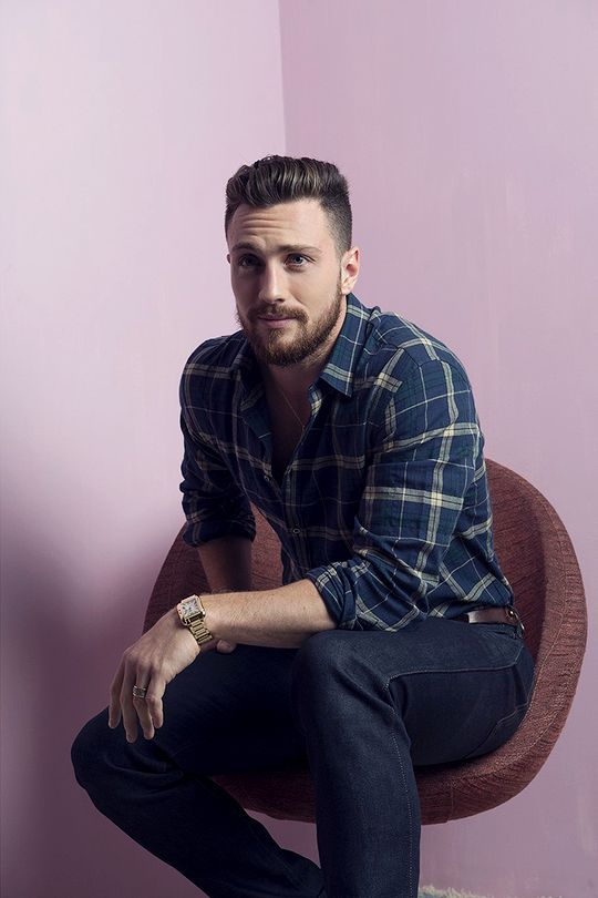 Best 20+ Aaron taylor johnson ideas on Pinterest | Aaron ...