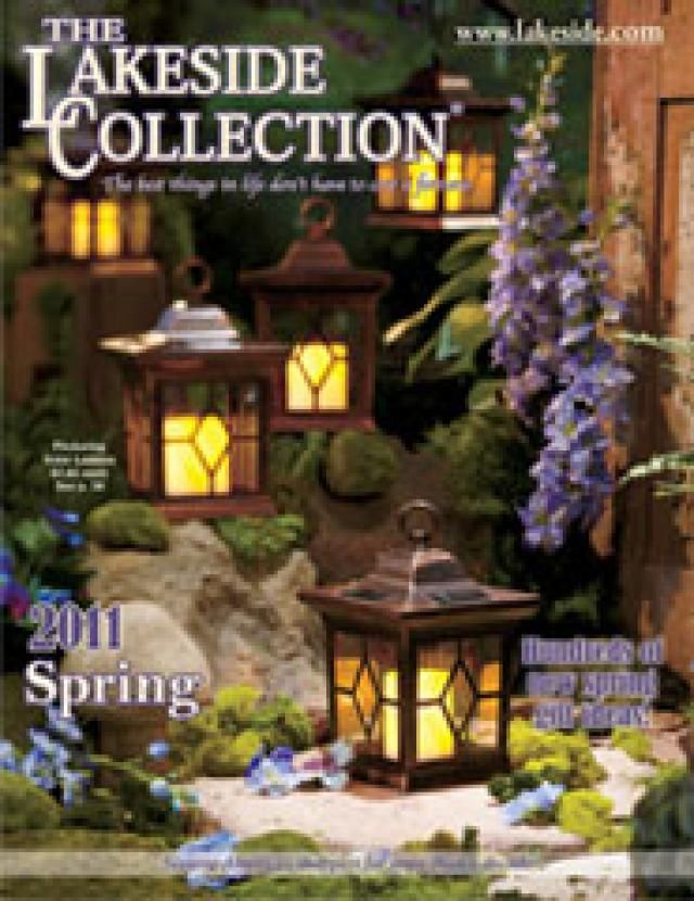 Free Mail Order Catalogs Home Decor
