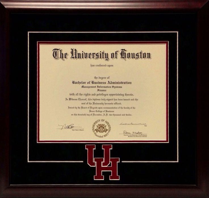 University of phoenix graduation invitations filmwisefo