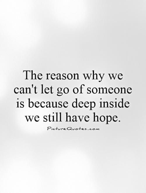 40 best images about Quotes, Poems & Sayings on Pinterest ...