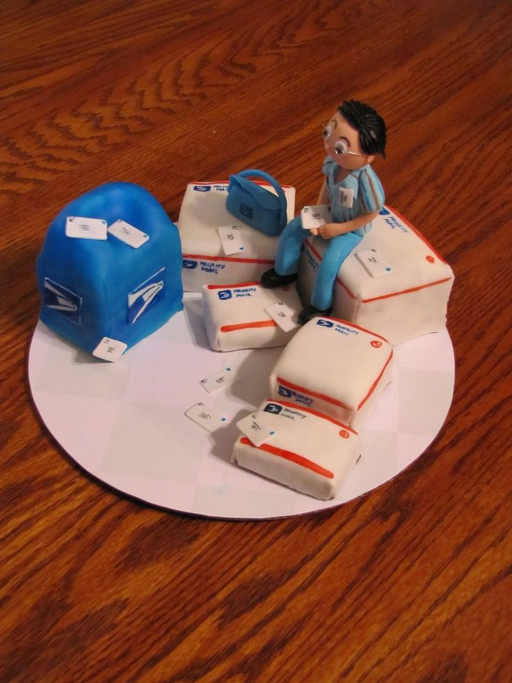 17 Best Images About Post Office Retirement On Pinterest