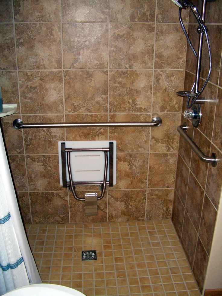 Bathroom Wall Tile Design Tool