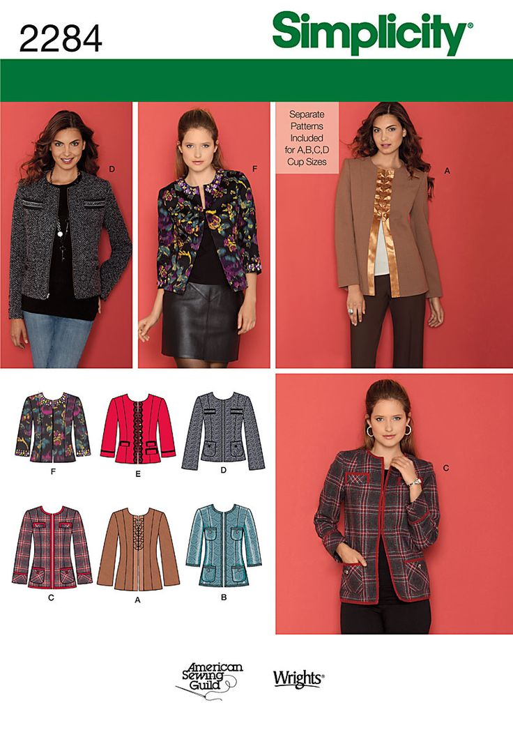Simplicity Patterns Fall 2013