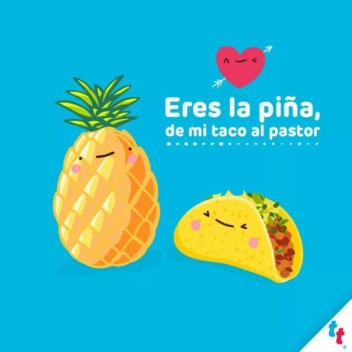 How Do You Say Haha Spanish