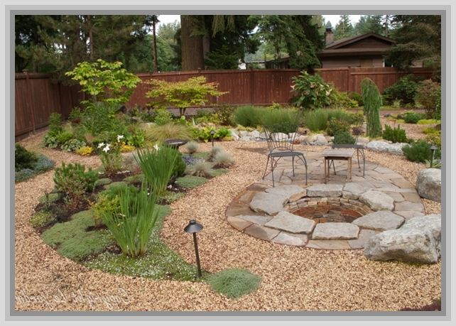 Where Buy Cheap Landscaping Rocks