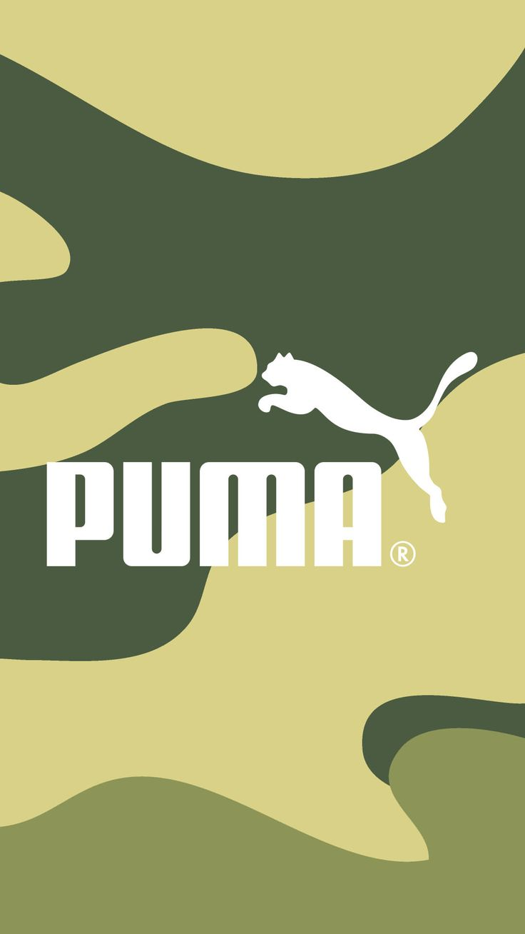 45 best images about PUMA on Pinterest | Iphone 5 ...
