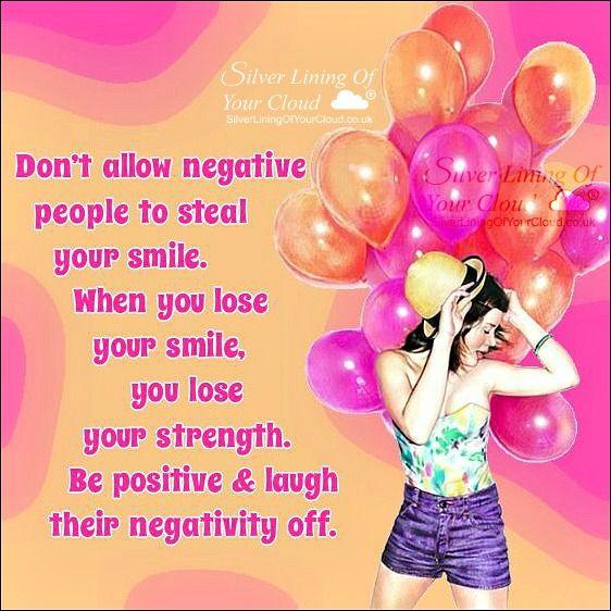 Laugh 2 Times You Lose