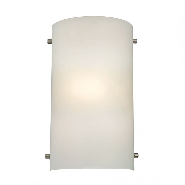 Brushed Nickel Light Fixtures Bathroom