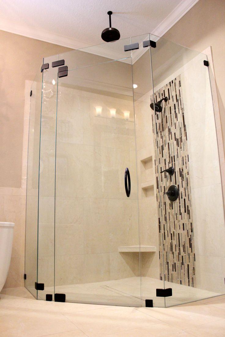 68 Best Shower Drains Images On Pinterest