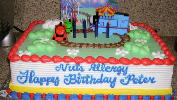 34 Best Images About Cake Wrecks On Pinterest Plain Cake