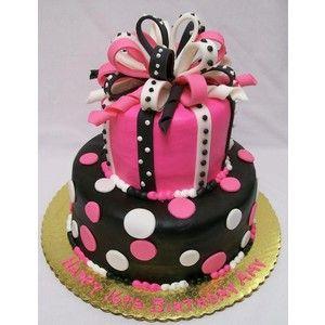 Walmart Cakes For Kids Birthday Girls Birthday Cakes