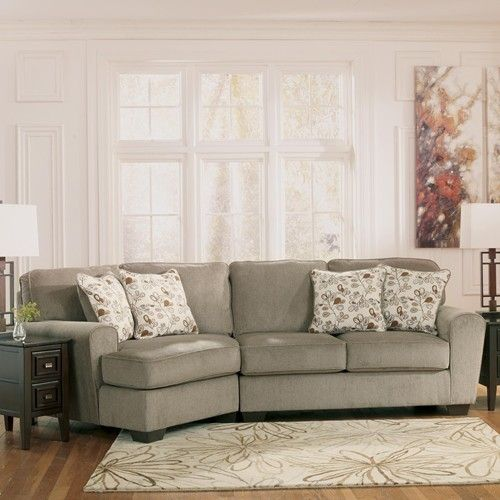 Sofa Sectional Images Small
