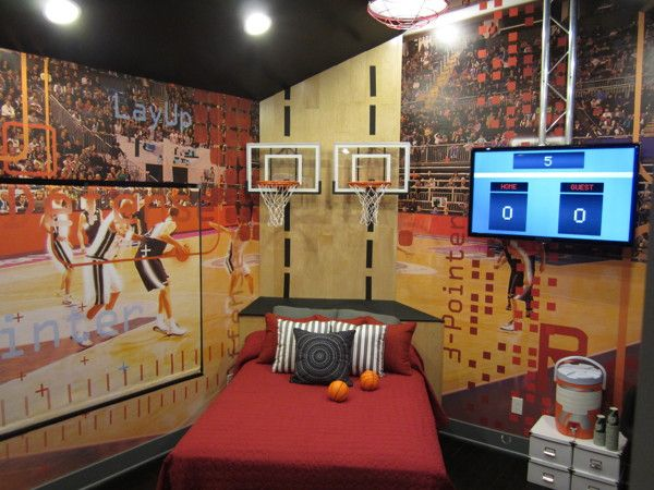 Softball Themed Bedroom Accessories