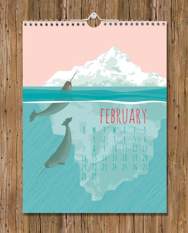 Monthly Planner 2017 85 X 11