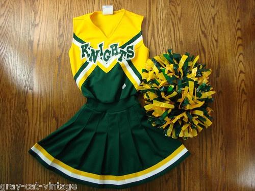 Clothes Cheer Dress Girls