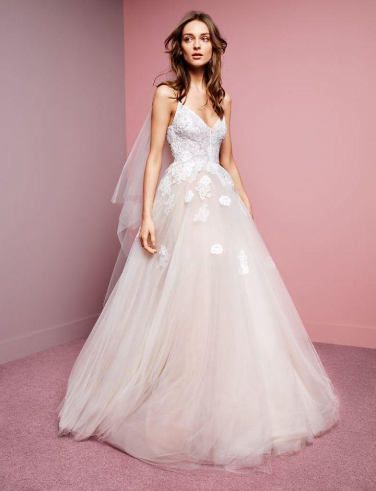 Cute Fall Dresses Weddings
