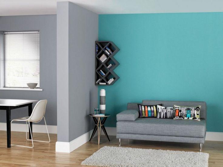 Interior Wall Paint