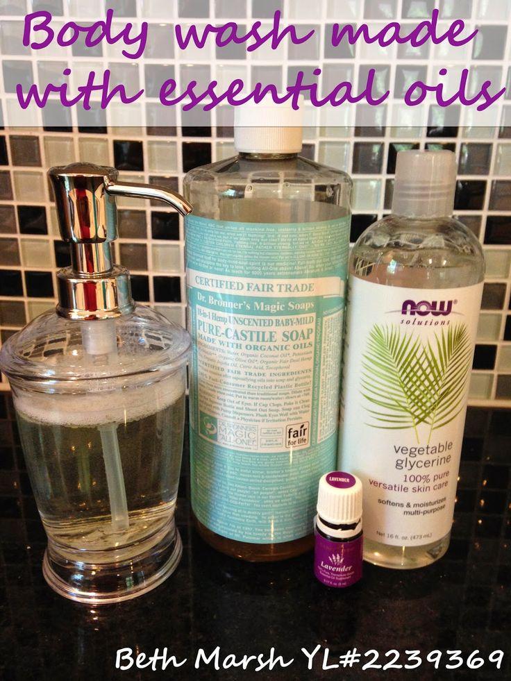 Best Skin Care Products Sensitive Skin
