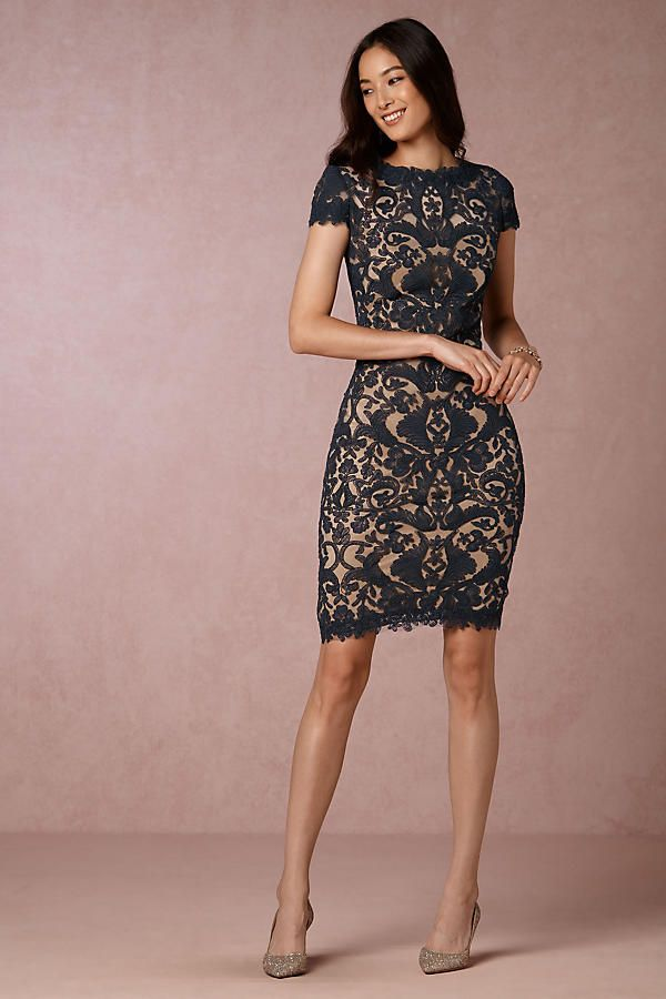 Xmas Wedding Guest Dresses