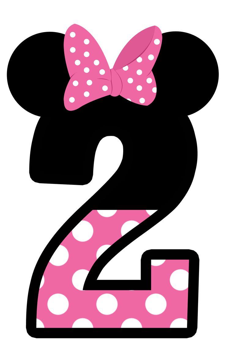 Minnie Cat Minnie Pink And Red 20 Png Minus Craft