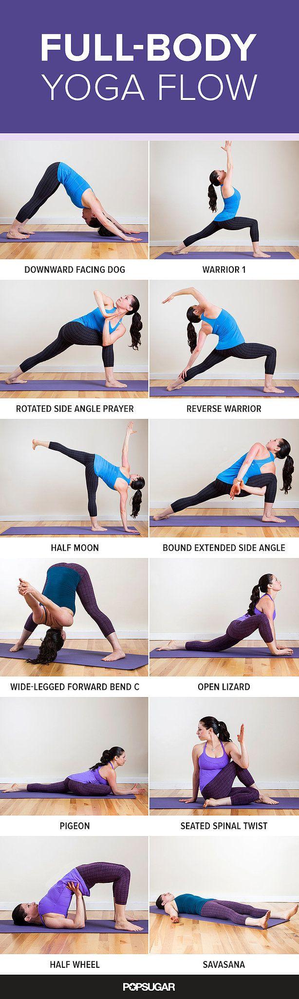 Yoga Soccer Poses Players