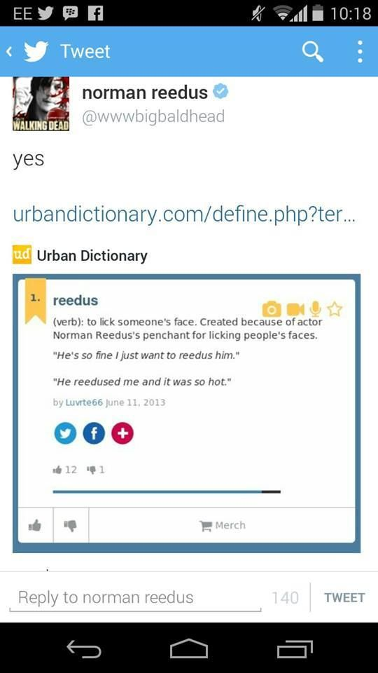 Make Me Laugh Urban Dictionary