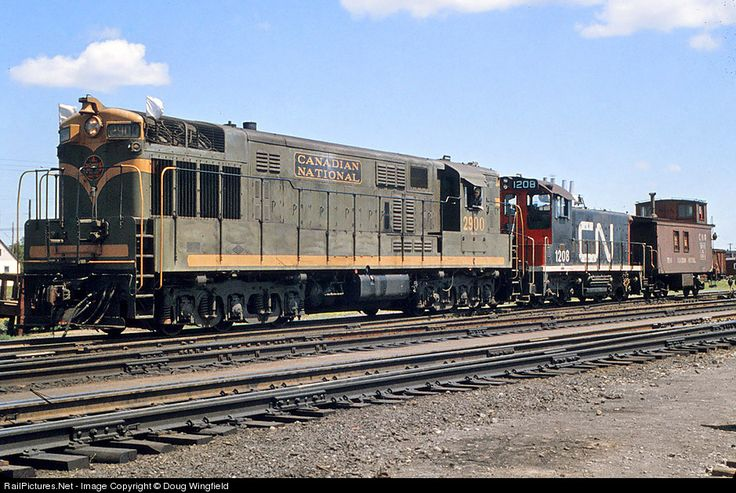 Fairbanks Morse Engine Norfolk Va