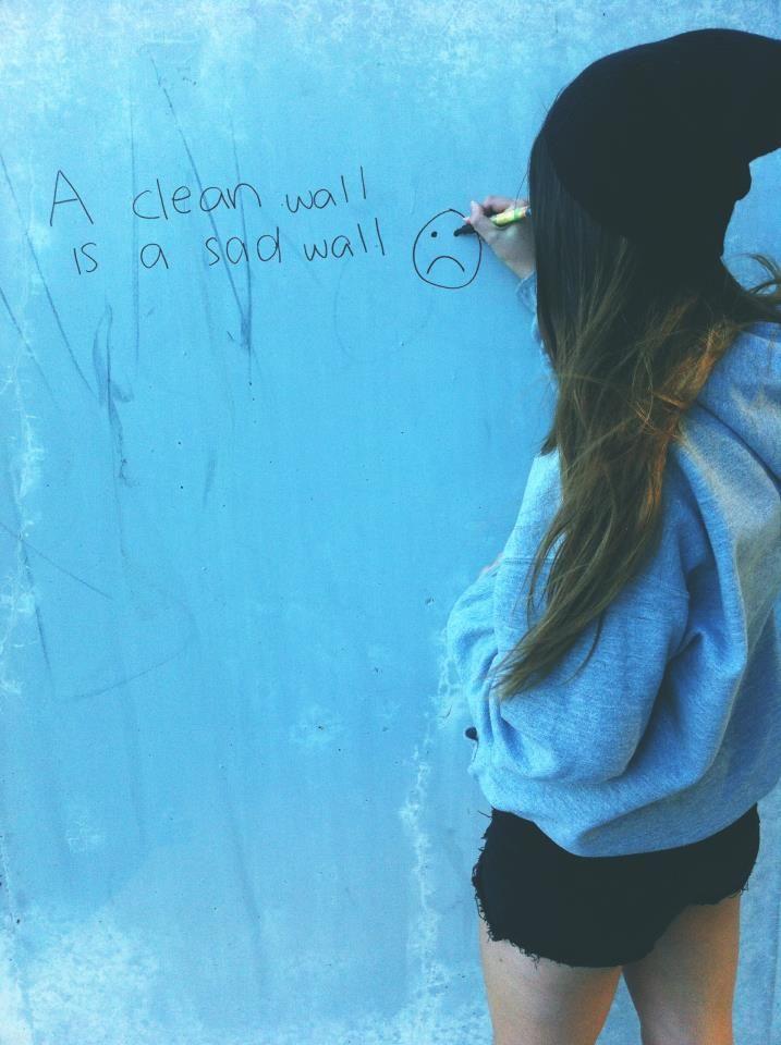 Beautiful Sad Girl Quotes Tumblr
