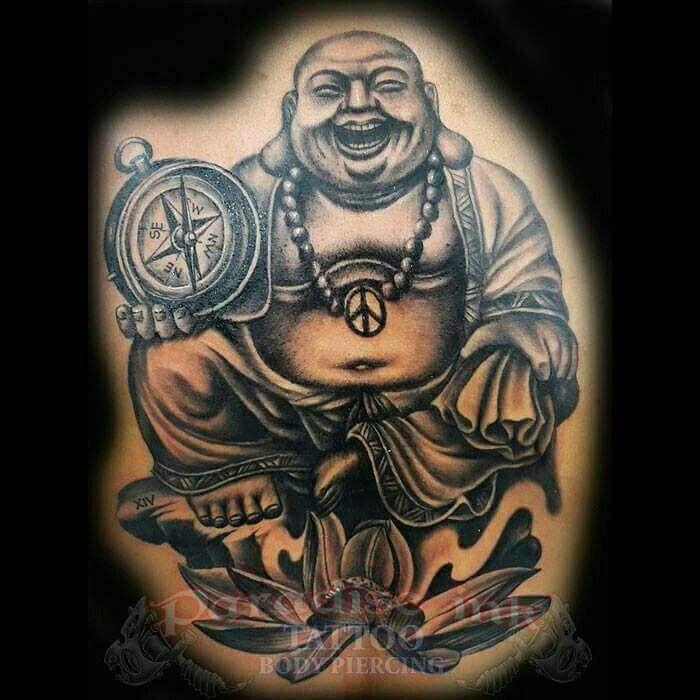 157 best Paradise Ink Tattoo Bali images on Pinterest