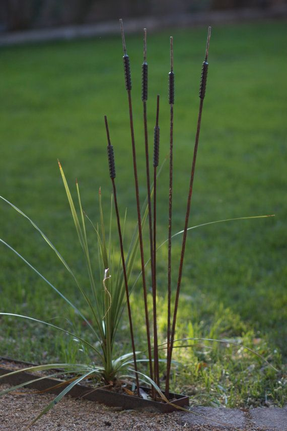 Lawn And Garden Ideas