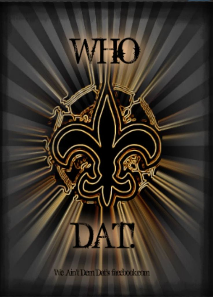 Ribbon Orleans Saints And Pictures New Black And Pink Gold