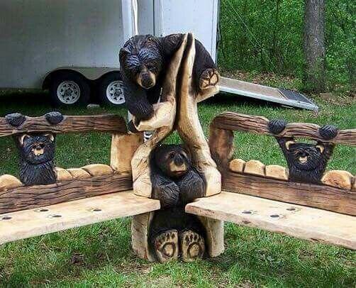 Care Bears I Dont Care