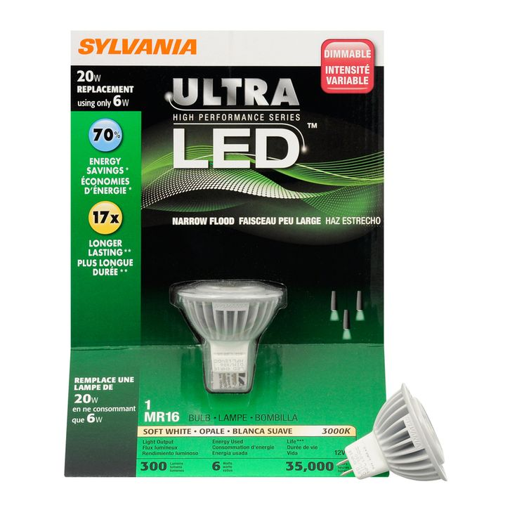 Rite Aid Light Bulbs