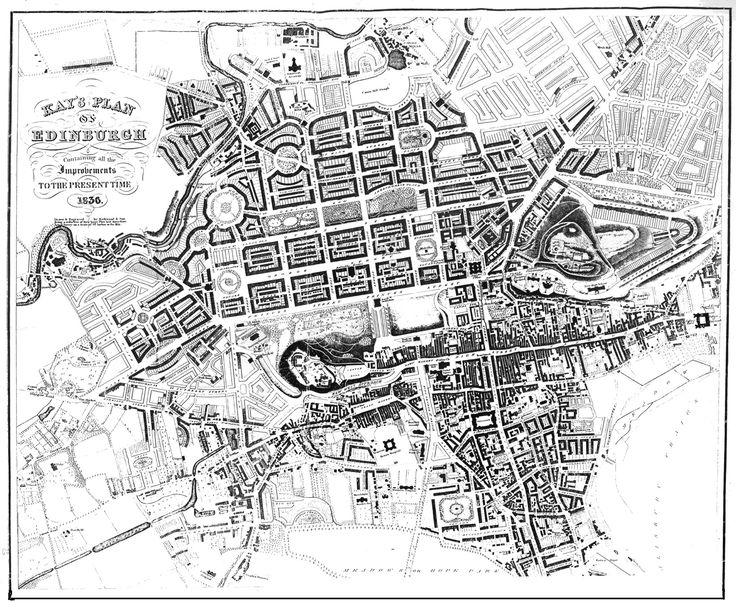 Map Jamestown Va And Island