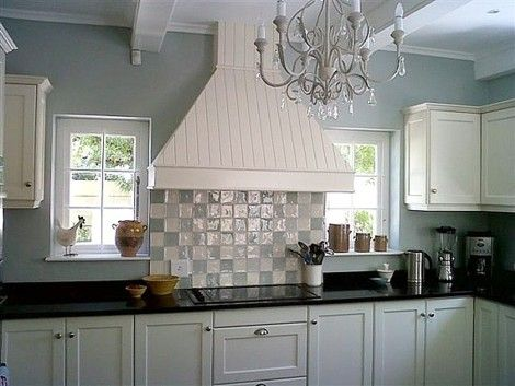 27 Best Images About Kitchen Wall Colours On Pinterest