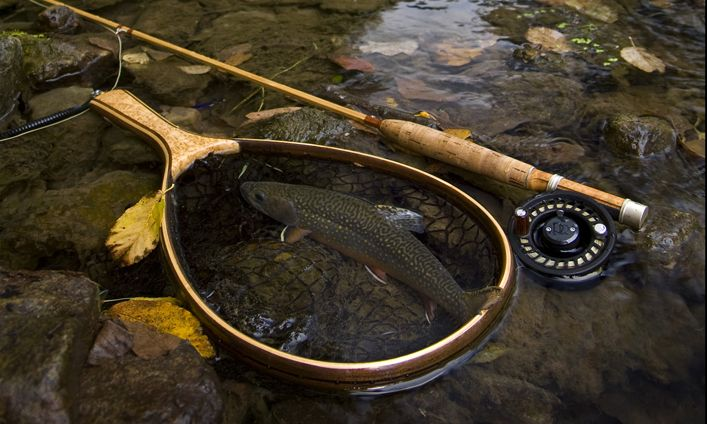 62 Best Images About Fly Fishing On Pinterest Fly