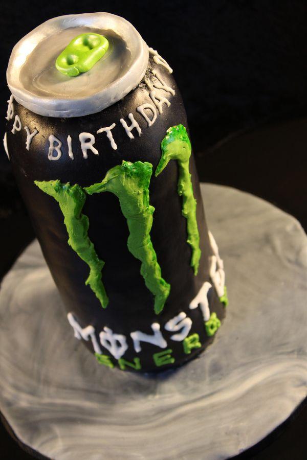 10 Year Old Ideas Cake Birthday