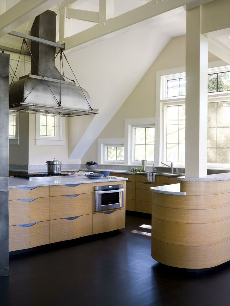 Kitchens Design Danbury Ct