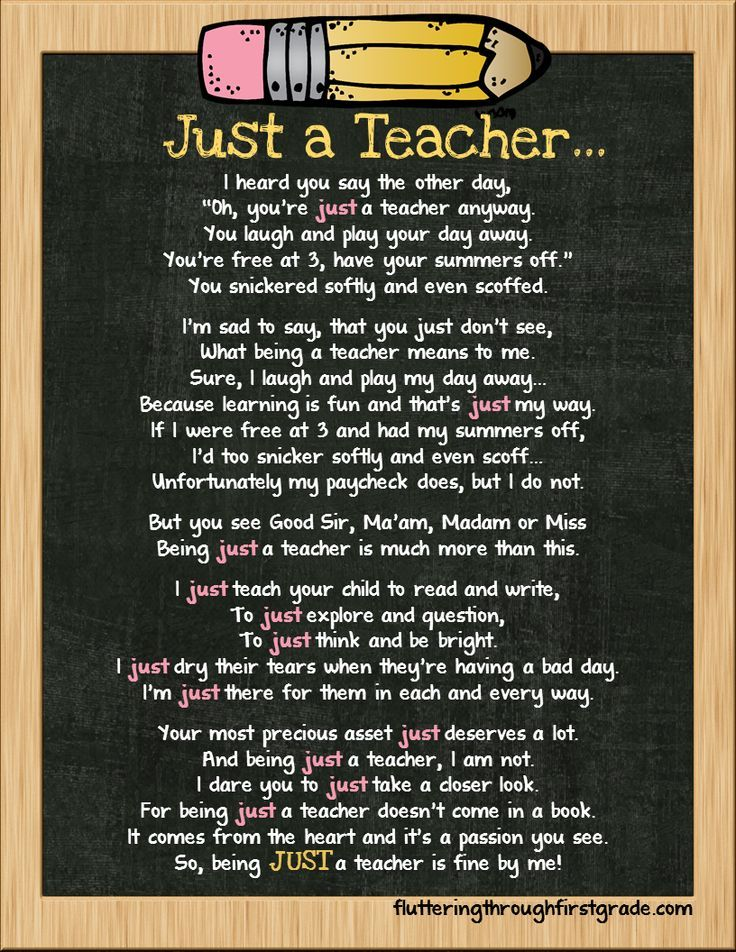 Being Not You Teacher Teacher My You You My Are Are Guide My Thank
