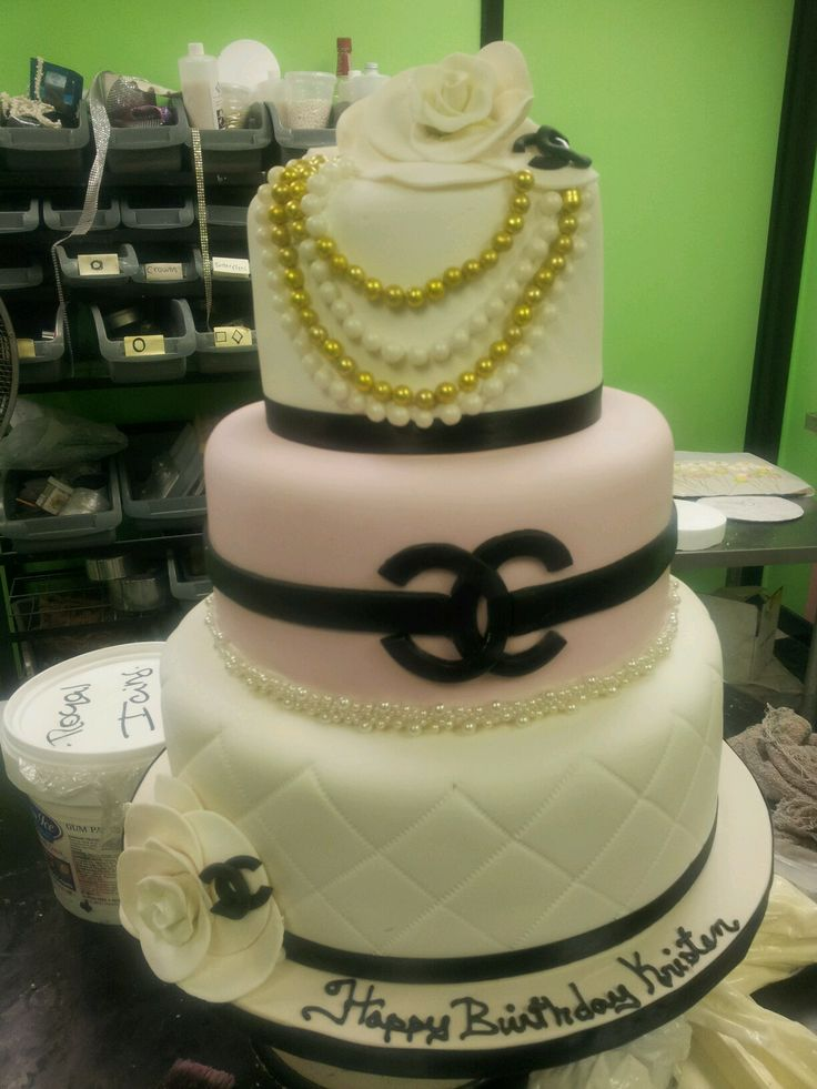Birthday Cakes Delivered Nationwide