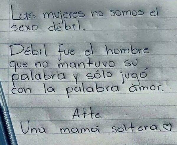 Spanish You I Mommy Love