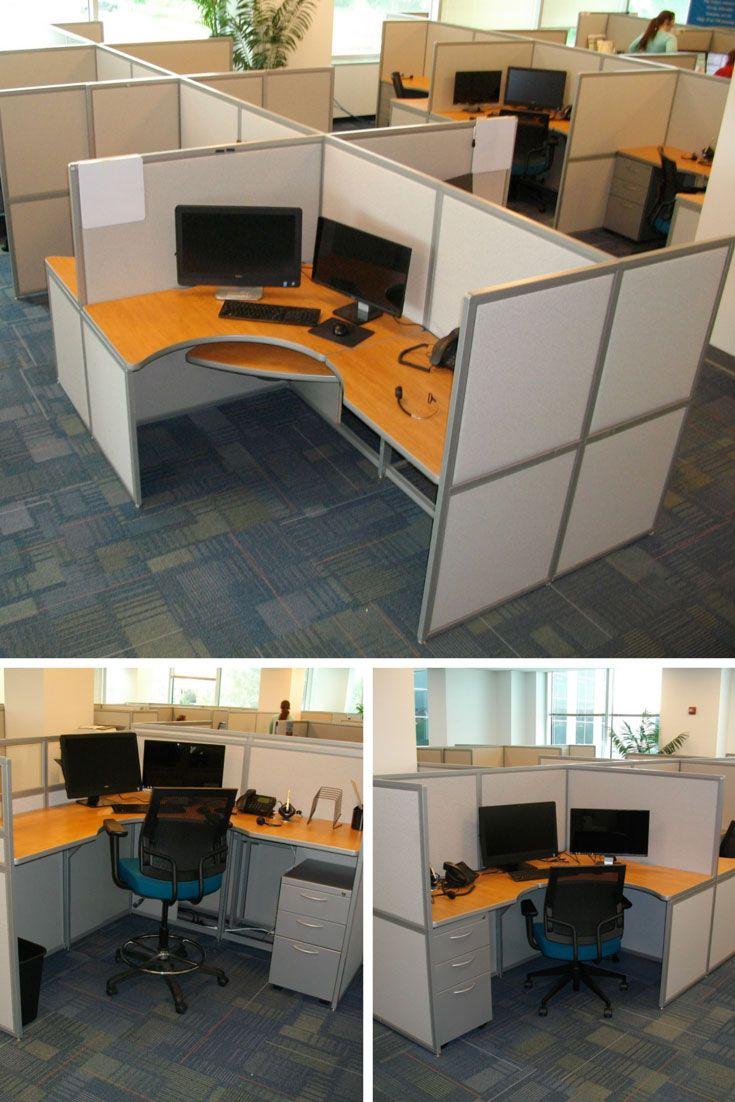 Office Furniture Stoke Trent