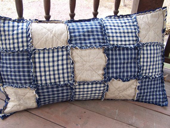 King Size Quilts Handmade