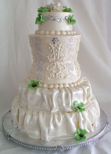 Bridal Shower York Pa